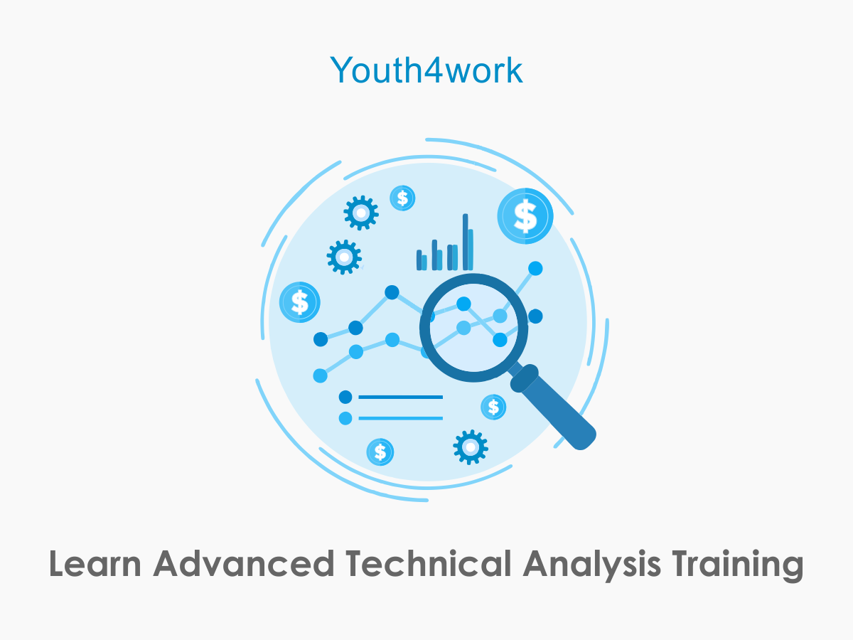 Advanced Technical Analysis Training