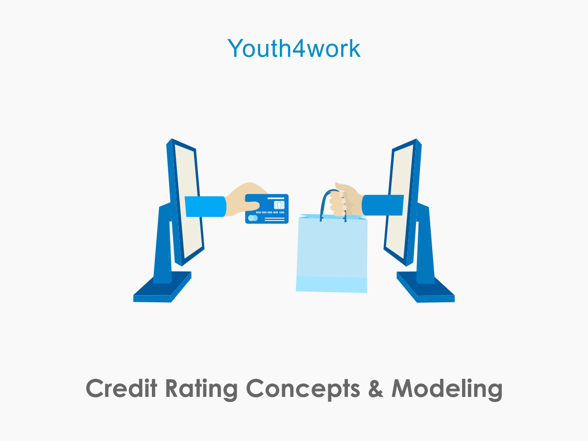 Credit Rating Concepts and Modeling