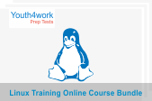 Linux Training Bundle