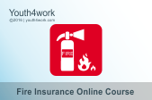 Fire Insurance Online Course