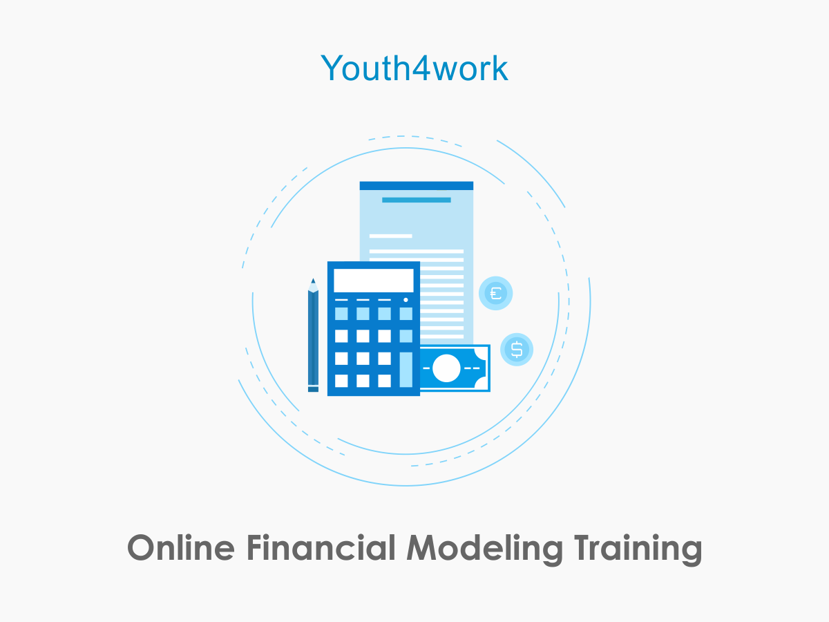 Financial Modeling Training
