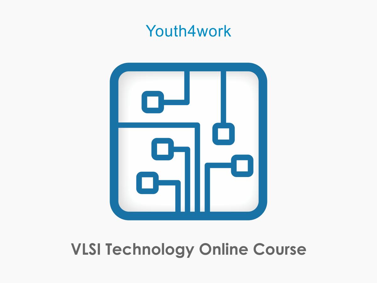 VLSI Technology Online Course