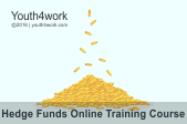 Hedge Funds Online Course