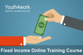 Fixed Income Online Course
