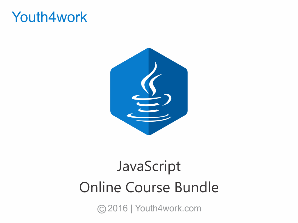JavaScript  Bundle