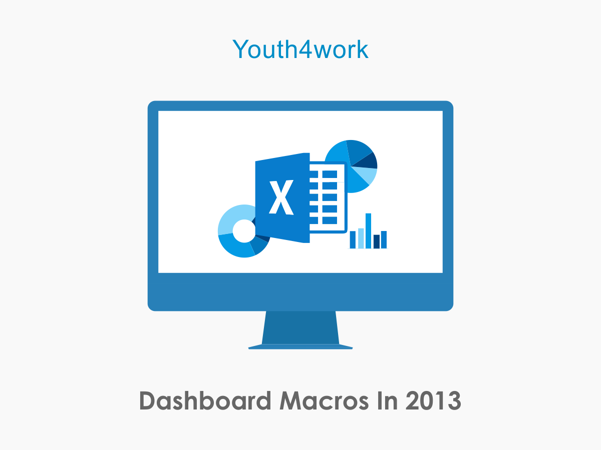 Dashboard Macros in 2013