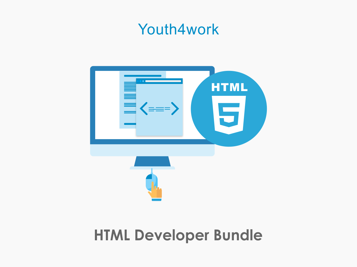 HTML Developer Bundle