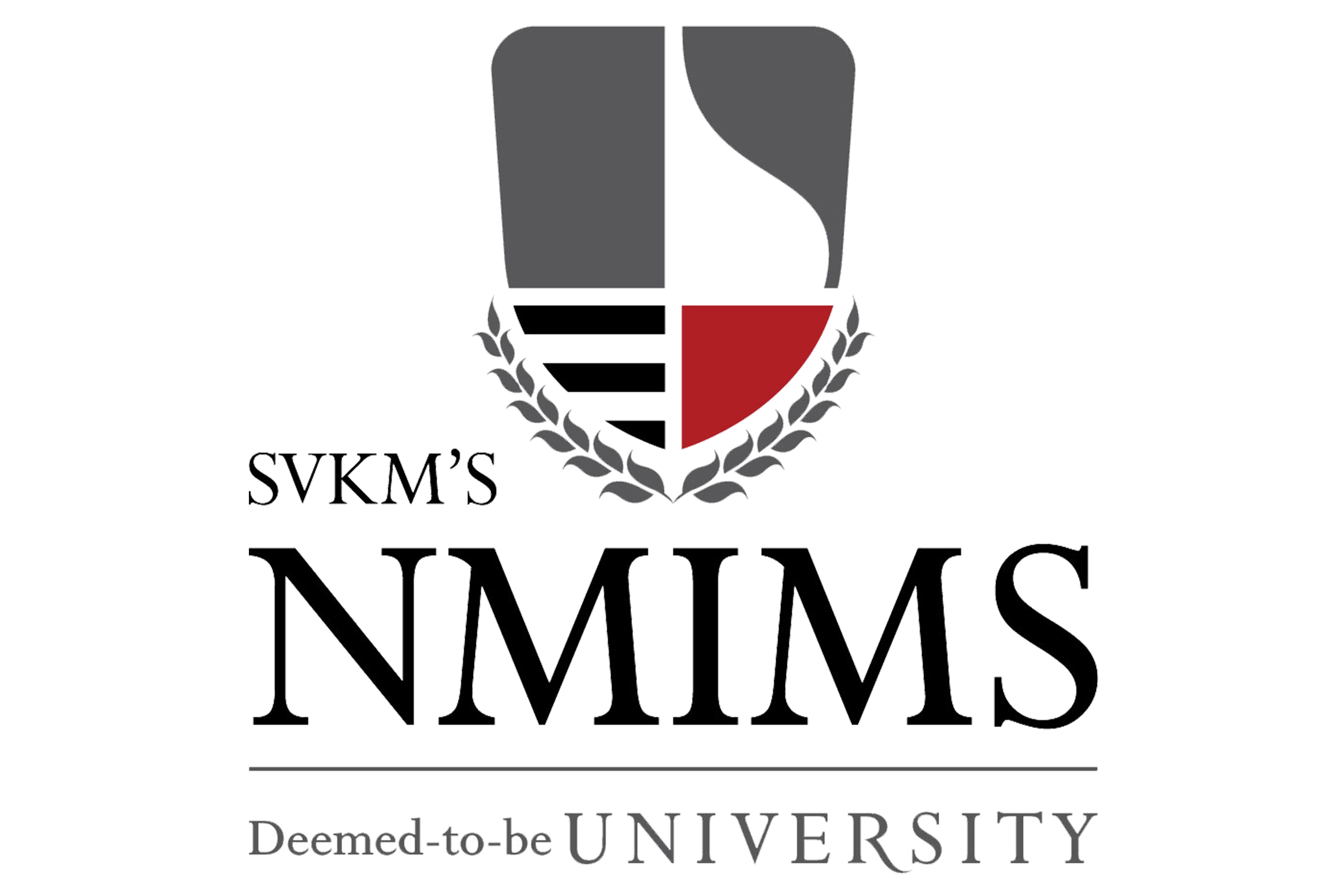 NMIMS HeadStart Certificate in Sales Management