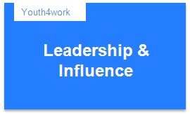 Leadership and Influence