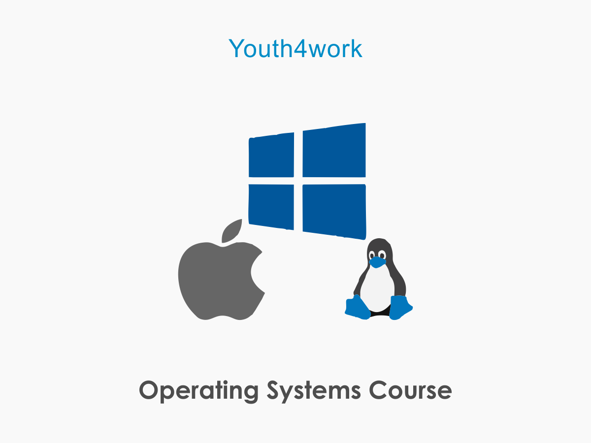 Operating Systems Course