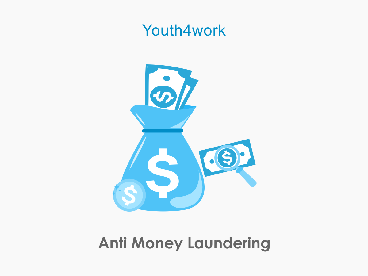 Anti Money Laundering
