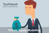 Private Equity Modelling