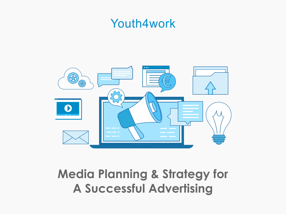 Media Planning and Strategy for  Advertising