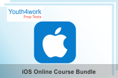 iOS Bundle