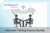 Interview Training Bundle