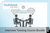 Interview Training Bundle