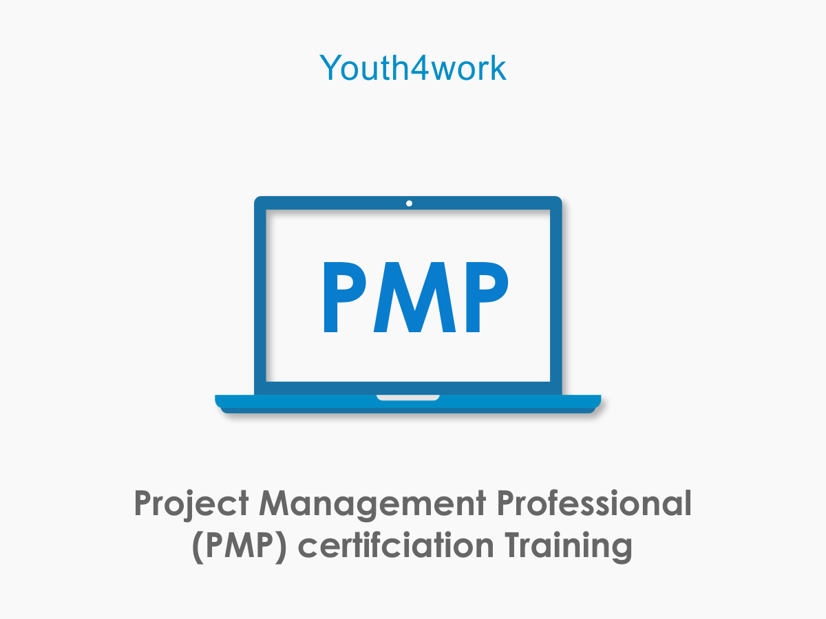 Project Management Professional (PMP) Training