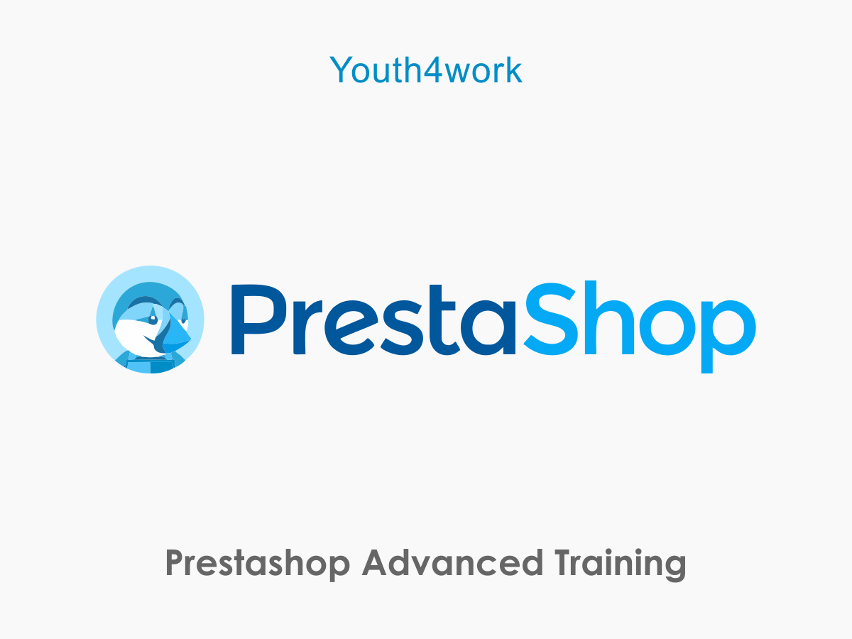 Prestashop Advanced Training