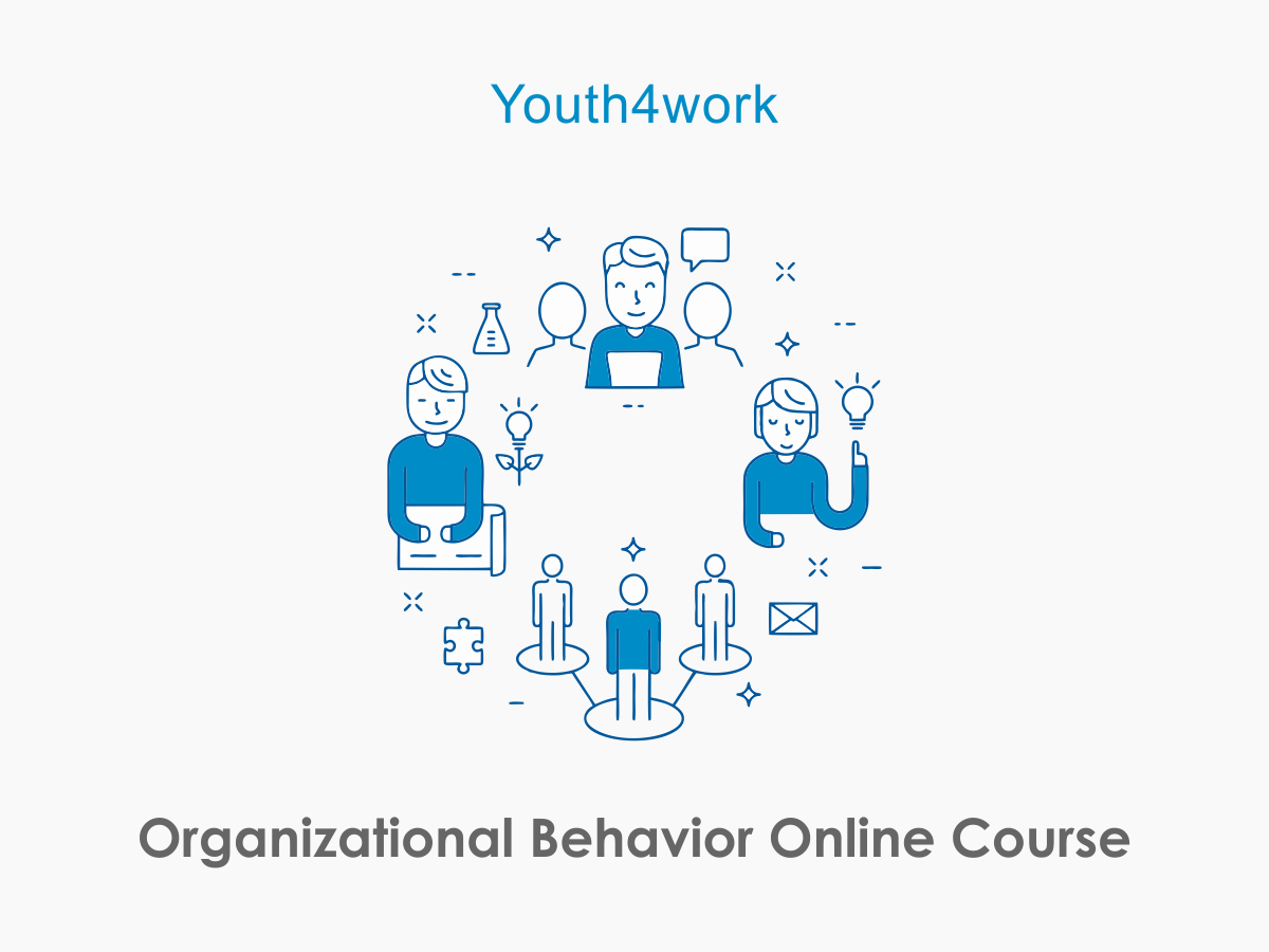 strategic implication of organizational behavior Organizational behavior (ob) or organisational behaviour is the study of human behavior in organizational settings, the interface between human behavior and the organization, and the organization itself.
