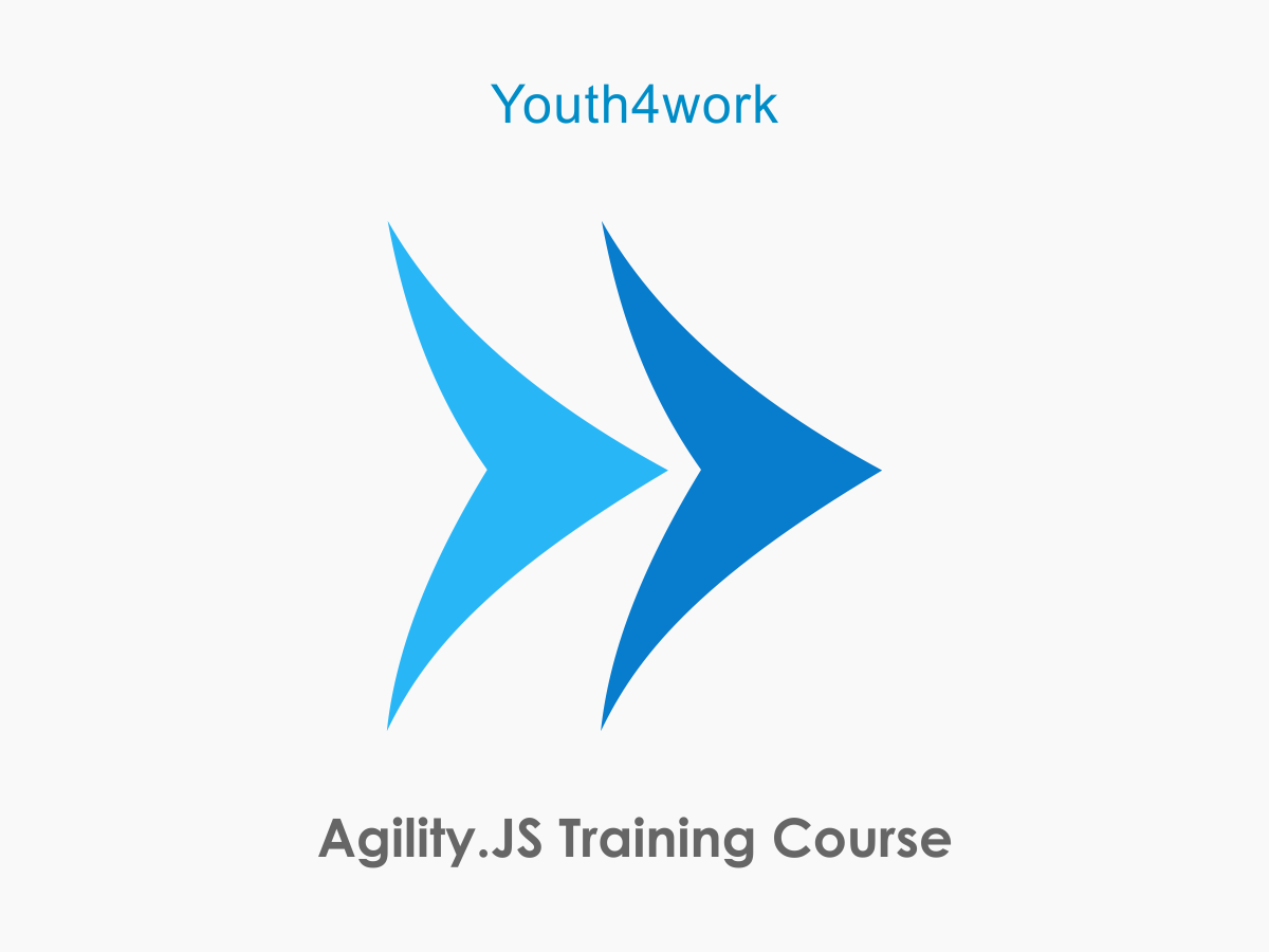 Agility.JS Training Course