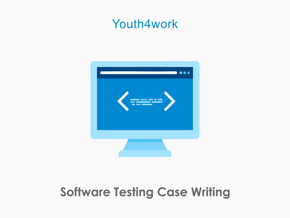 Software Testing Case Writing