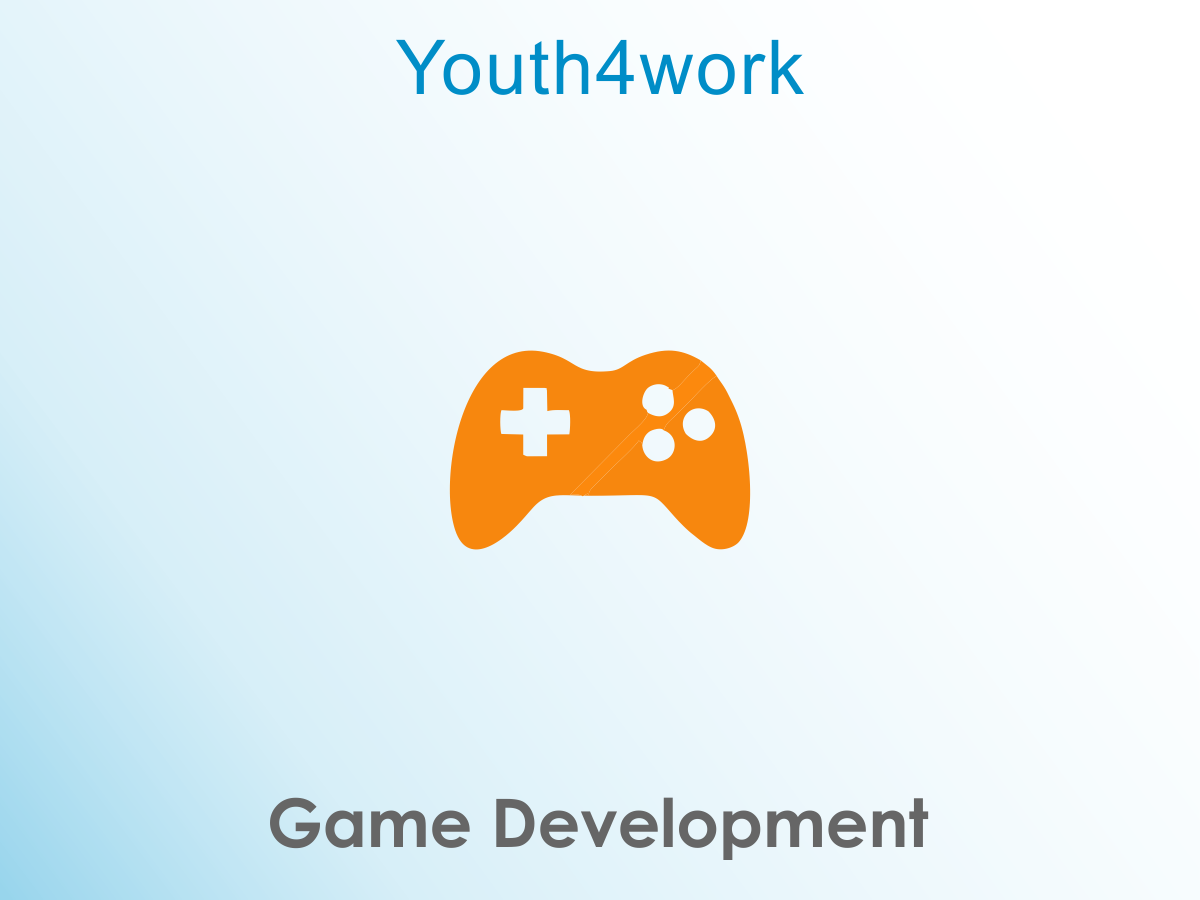 Game Development Online Course