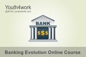 Banking Evolution
