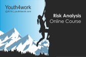 Risk Analysis Online Course