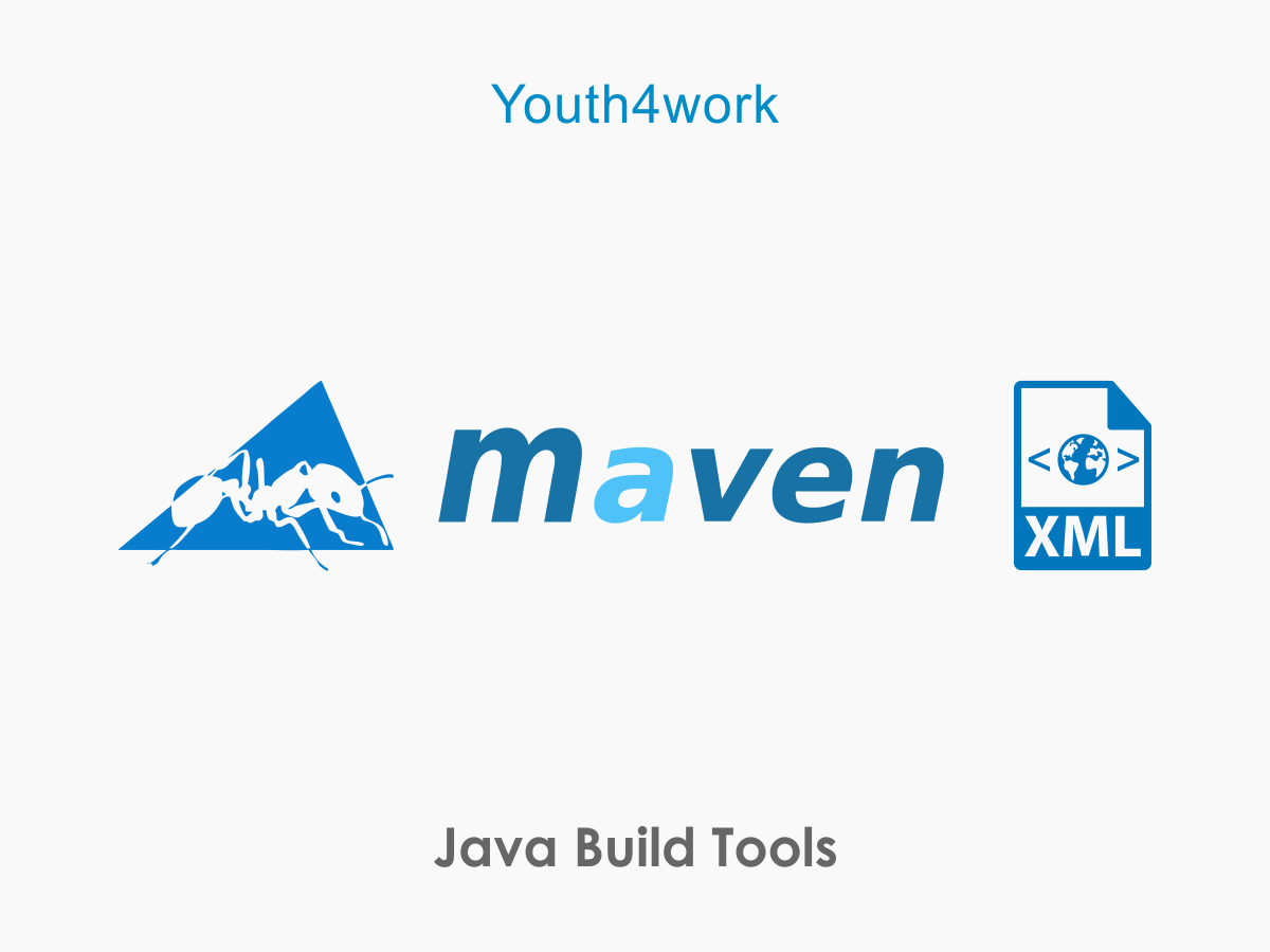Java Build Tools