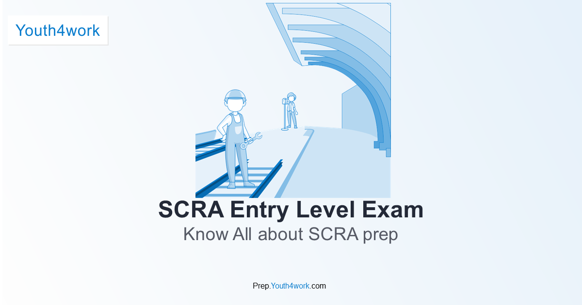 Scra Question Papers Pdf