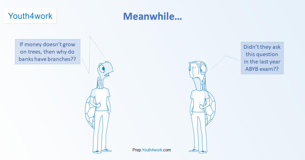 Kostenlose Schwulendatierung Social-Networking