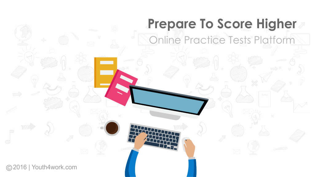 tissnet online prep, tissnet entrance exam, tissnet free online mock tests, tiss national entrance test, previous year paper, uppcl question paper series, online test, engineering exam, tissnet admission test, study material for tissnet, best online resources for tiss net