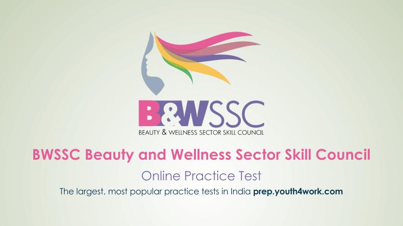 bwssc job roles, bwssc india, bwssc login, bwssc qp, bwssc exam, bwssc training, National Skill Development Corporation, Skill India, NSDC skill test, NSDC training, pmkvy, Rozgar Mela, MSDE, MSQF, Skill Certification, Skill Test, Skill Assessment, rural areas, kaushalsamvaad, Corporate skill of Ind