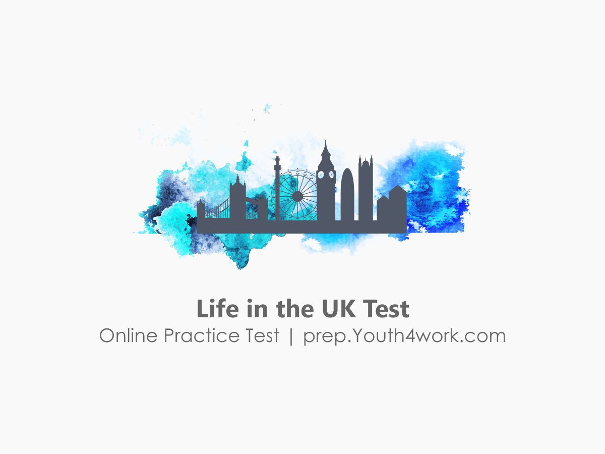 citizenship questions, Citizenship Test, citizenship practice test, citizenship test questions, naturalization test, free citizenship test, british citizenship test, citizenship exam, sample citizenship test, life in the uk test