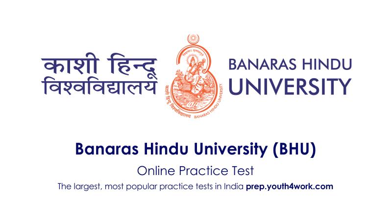 BHU Medical Exam, Banaras Hindu University PMT, bhu pmt, BHU PMT Exam, bhu Sample Papers. bhu mock test, bhu online test series, bhu sample papers, bhu syllabus
