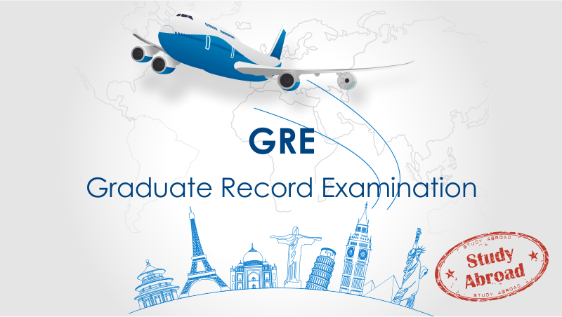 Free GRE Quantitative Reasoning Online Practice Tests