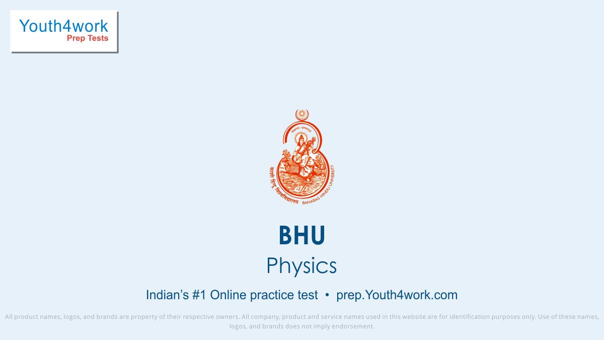 bhu online mock test series, free mock test of BHU PMT, BHU Medical Exam, Banaras Hindu University PMT, bhu pmt, BHU PMT Exam, bhu Sample Papers. bhu mock test, bhu online test series, bhu sample papers, bhu syllabus