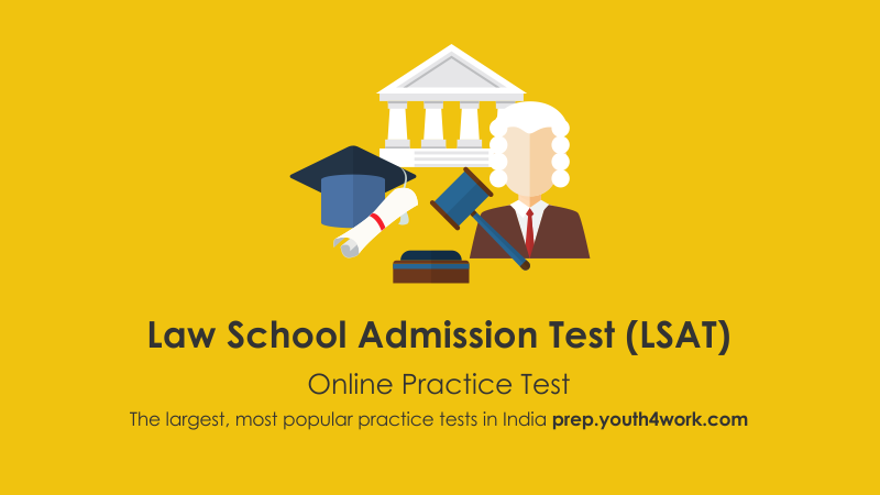 Online Law Preparation, Law Entrance exam, Online Law Test, Law mock test, Law aptitude test, LSAT important questions, LSAT answers with solutions, imp law mcqs, Online Law Preparation, Law Entrance exam, Online Law Test, Law mock test, Law aptitude test, LSAT, LSAT Exam, LSAT UPSC Online, LSAT Que