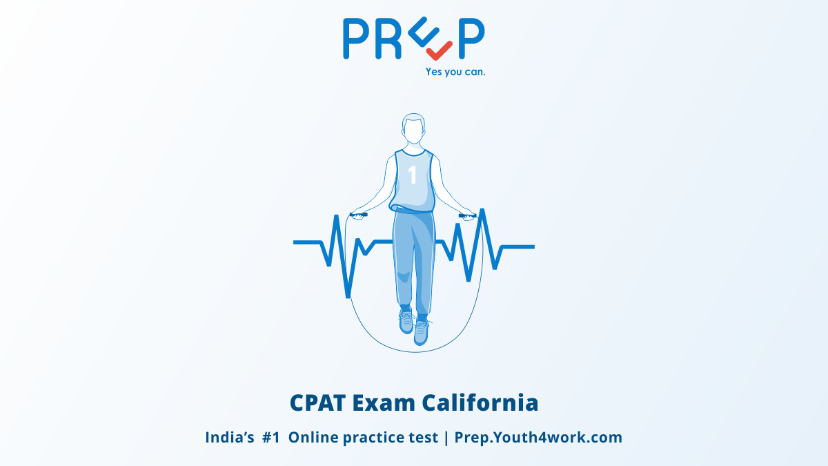 CPAT Exam California Practice Paper, CPAT Online Test, Reading comprehension passages, sentence correction questions, math problem sums, Free online CPAT practice tests, CPAT Testing, Practice Cpat Test, Study in USA, cpat exam date, cpat jobs, careers, cpat mock test, cpat preparation test