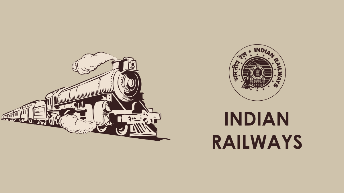 indian railways exam, scra, rrb, group d, preparation, study material, notification, free online test, question papers, featured tests