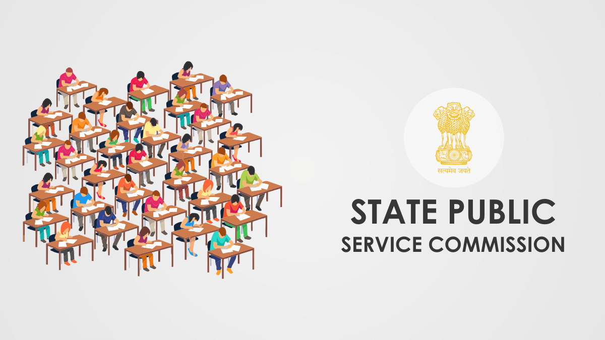 Online Mock Test, Free Practice Test, Quantitative Ability, Reasoning Ability, Online, Test, State Public Service Commission, State Civil Service Exam, Free Online Tests, Free State PSC Exams, Mock Tests, Sample Papers, UPSC practice papers, UPSC exam prep questions, Best questions for UPSC exam