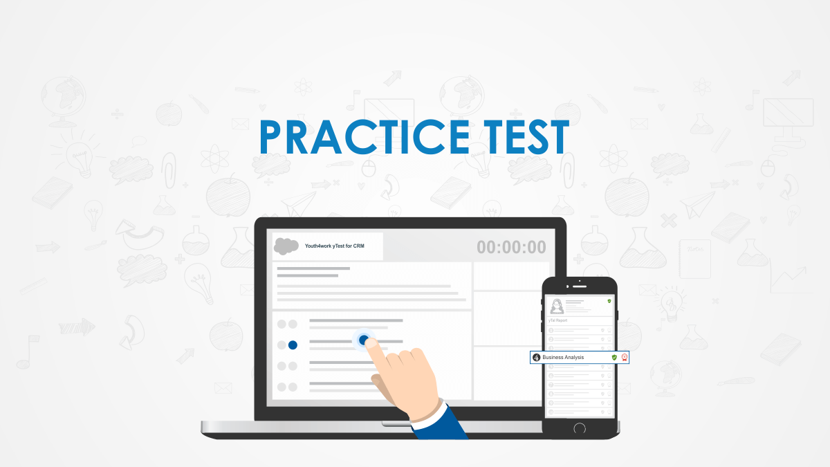 Online Mock Test, Free Practice Test, Quantitative Ability, Reasoning Ability, aptitude, aptitude test, free online aptitude test, mock test, practice paper, sample paper, model test paper, aptitude test papers, important questions on aptitude, free online aptitude test