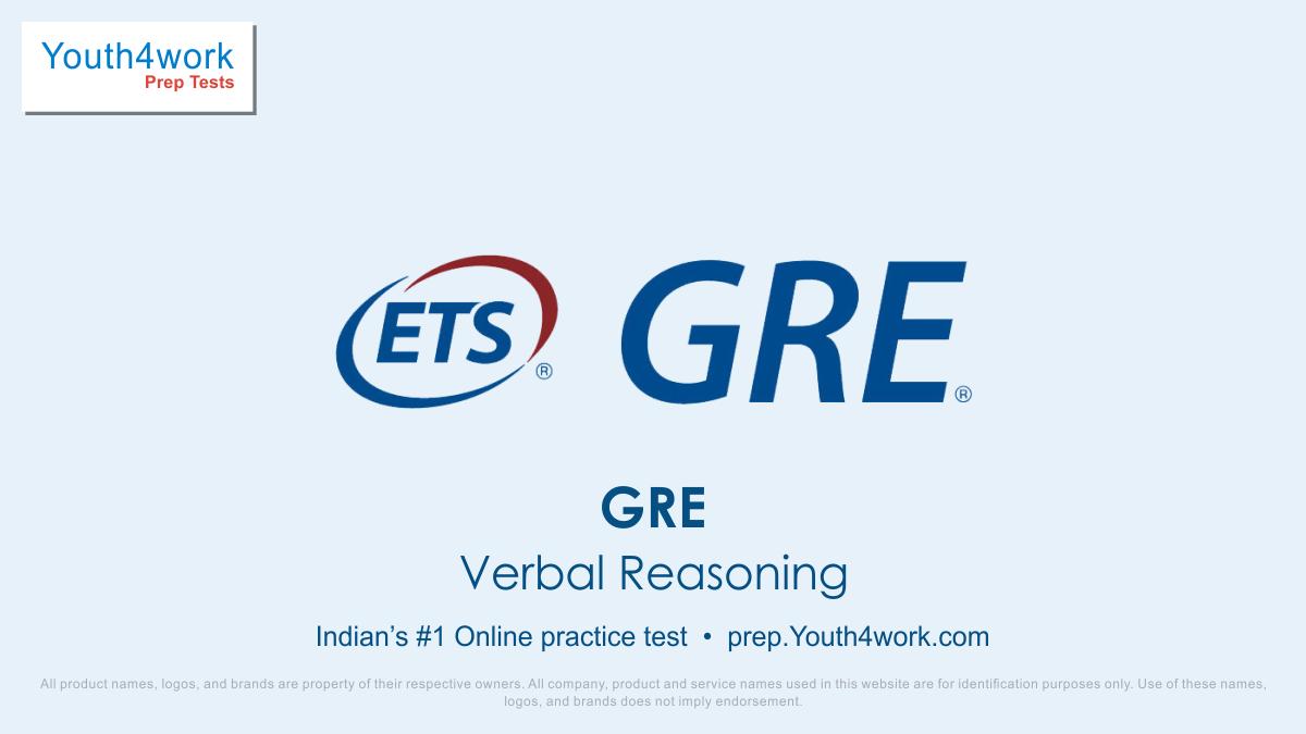 GRE, GRE exam, GRE sample paper, GRE exam pattern, GRE Format, GRE free mock test, GRE practice test, GRE paper, GRE pattern, GRE paper pattern, GRE question paper, GRE online test, GRE jobs