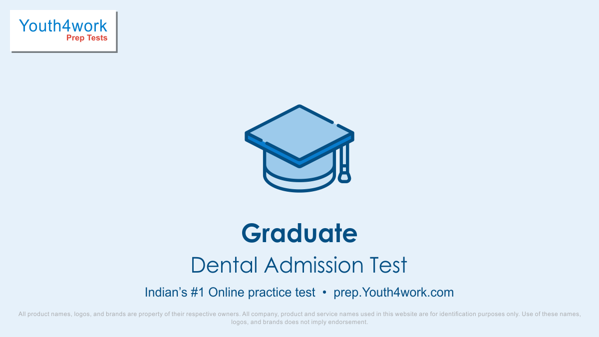 USA Admission test for Optometry, Admission test for pharmacy college, OAT USA, OAT practice tests, Optometry Admission Test  practice, OAT sample papers, PCAT USA, Pharmacy College Admission Test practice, PCAT practice tests, PCAT sample papers, DAT USA, Dental Admission Tes practice, DAT practice