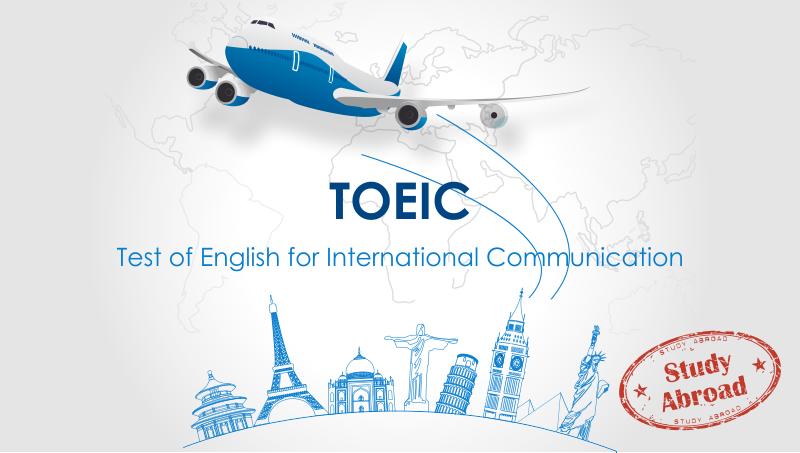 Preparación TOEIC en línea, prueba de práctica libre, prueba de lectura TOEIC, prueba simulada TOEIC, prueba de práctica TOEIC en línea gratis