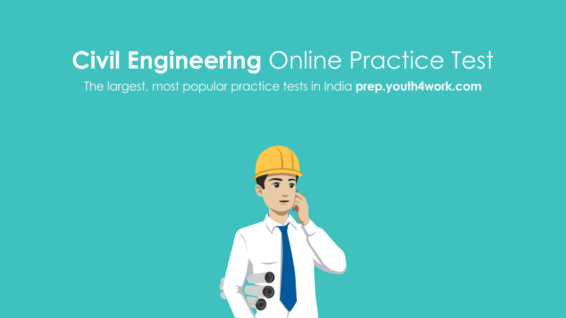 Civil Engineering, important questions, practice papers, model test papers, free Civil Engineering mock test, mock test, test, sample, paper, solve Civil Engineering questions, free online test, online test