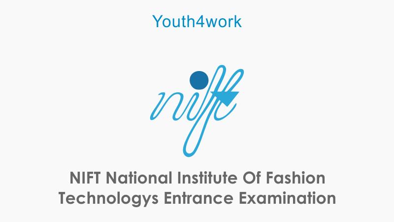 General Ability Test | NIFT GAT Entrance Online Test Series
