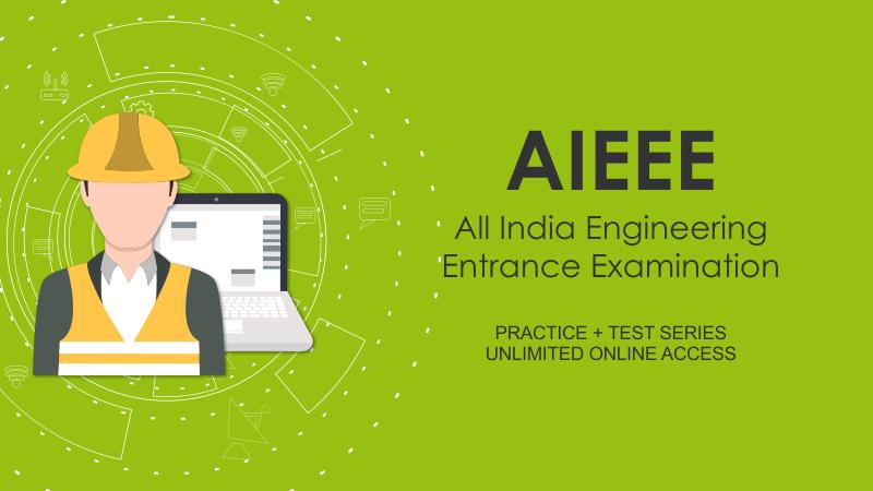 aieee free download, aieee previous year papers, aieee entrance practice material, engineering question papers, all india entrance engineering examination, aieee questions, aieee answer key
