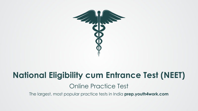 medical entrance test, neet online test, neet important questions, national eligibility entrance test, neet exam pattern, neet question paper, neet syllabus, neet preparation tips, neet pdf, neet mock test papers pdf