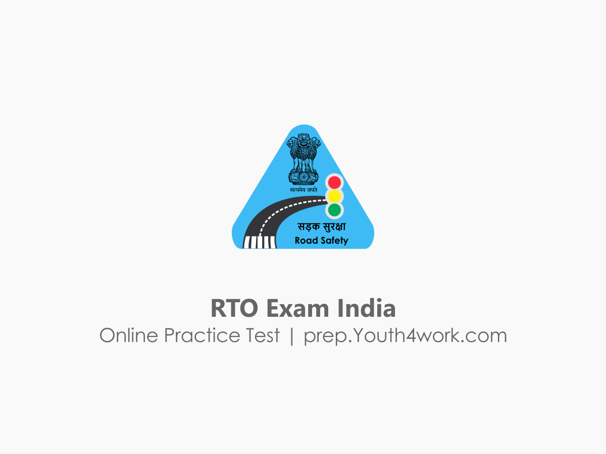 learners practice test, driver knowledge test, permit practice test, online driving test, driving test questions, rto exam, driving licence test, online driving licence test for India, driving licence test, driving licence test in English, Driving Licence, Learning Licence, RTO exam, RTO Driving Licence